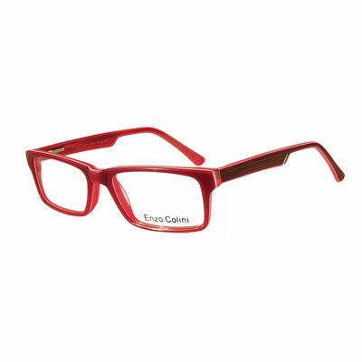 Dioptrické okuliare Enzo Colina P680C1