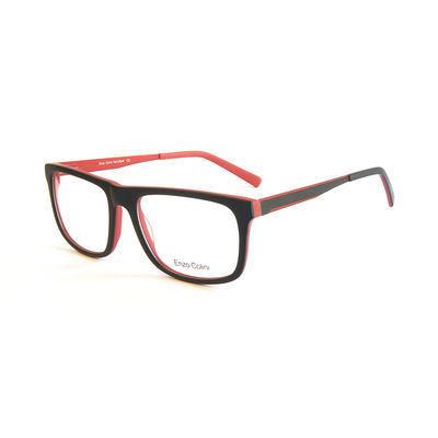 Dioptrické okuliare Enzo Colina P724C3