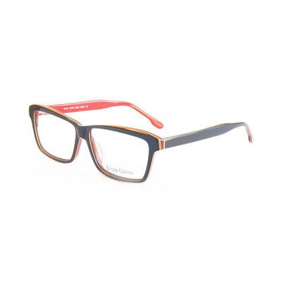 Dioptrické okuliare Enzo Colina P736C3