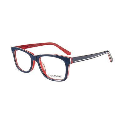 Dioptrické okuliare Enzo Colina P799C1