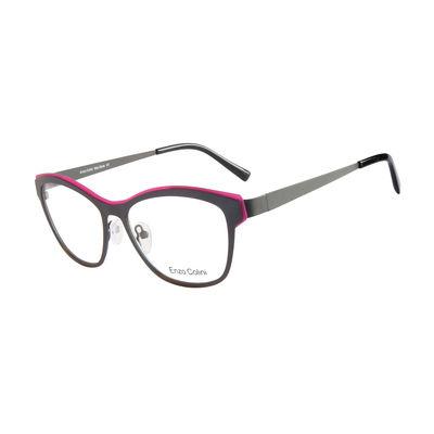 Dioptrické okuliare Enzo Colina P834C2