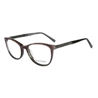 Dioptrické okuliare Enzo Colina P847C3