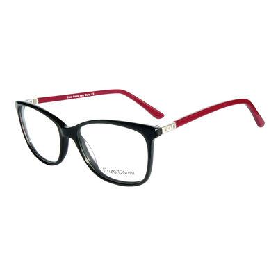 Dioptrické okuliare Enzo Colina P848C2