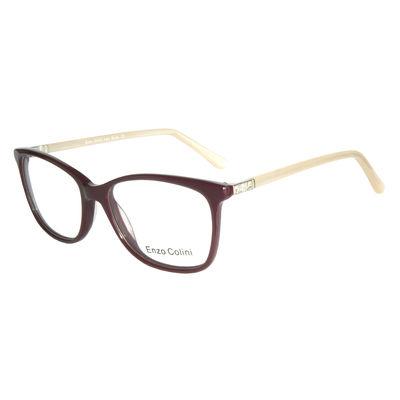Dioptrické okuliare Enzo Colina P848C3
