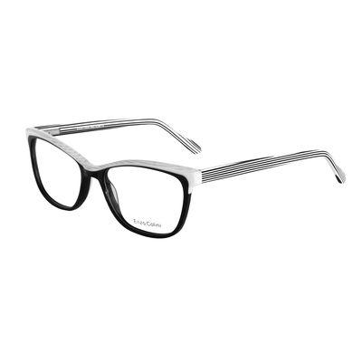 Dioptrické okuliare Enzo Colina P850C1