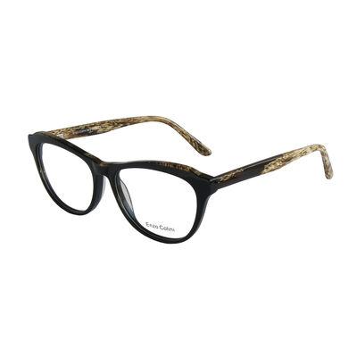 Dioptrické okuliare Enzo Colina P853C2