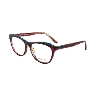 Dioptrické okuliare Enzo Colina P853C3