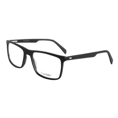 Dioptrické okuliare Enzo Colina P855C1