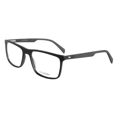 Dioptrické okuliare Enzo Colina P855C2