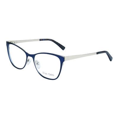 Dioptrické okuliare Enzo Colina P863C2