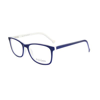 Dioptrické okuliare Enzo Colina P933C01